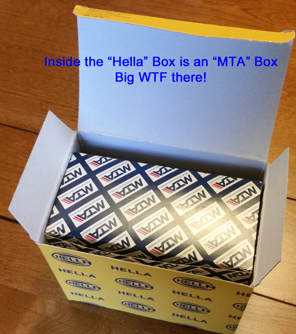 Images For Hella H84988011 7 Way Mini Relay Box Kit Mta Fuse Link To Catalog